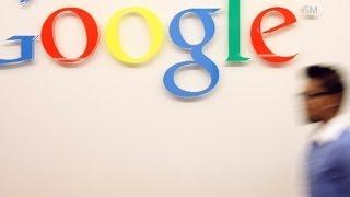 Google earnings fall short of expectations
