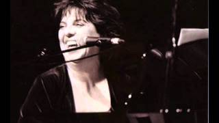 Liane Carroll - My Funny Valentine.wmv