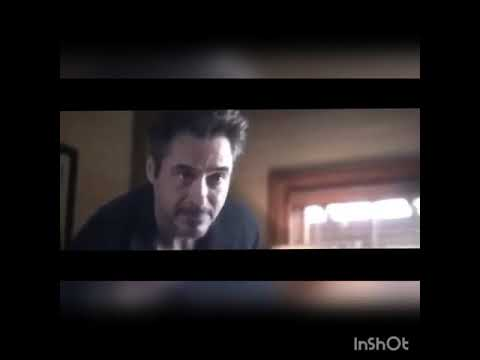 i-love-you-3000-|tribute-to-iron-man---tony-stark-|-avengers-end-game-|-last-scene