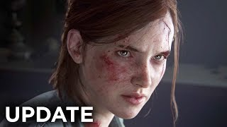 UPDATE - E3 Plans, Giveaway & Much More