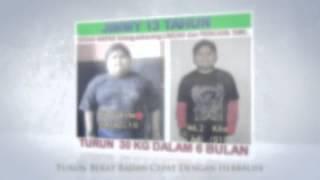 Jual Herbalife Murah Di Jakarta Hubungi Andi HP 081337388857 WA 0818206426 Pin BB 7EA0F3D0