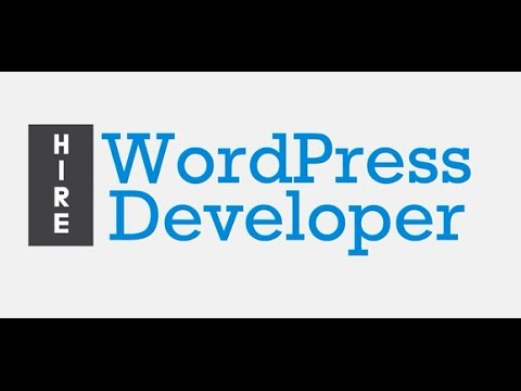 Hire Broad Experienced WordPress Developers – Addon Solutions