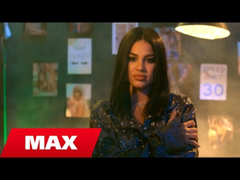 Dhurata Dora – Kesh Kesh (Official Video 4K)