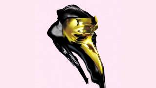 Claptone - Party Girl (feat. Jimi Tenor) (Official Audio)