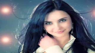 latest indian songs best hits best hindi new bollywood music movies album videos pop on youtube new