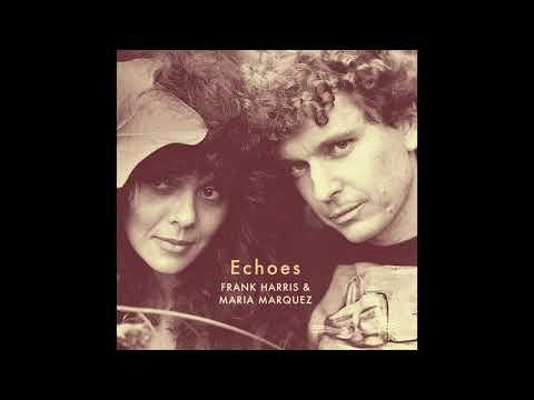 Frank Harris & Maria Marquez - Loveroom