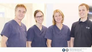 Implantate Implantologie Kassel Nordhessen