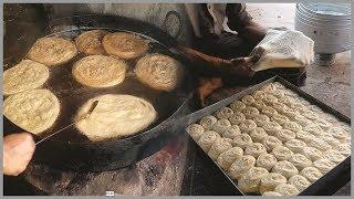 Seviyan | A Unique Way of Making Seviyan | Pakistani Street |  Fast Food | Street Food | SFR Food