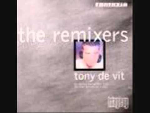 99th Floor Elevators hooked (Tony De Vit remix).mp4