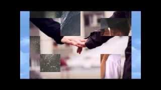 Мы однажды встретимся .видео для YouTube