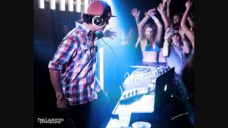 Repeat youtube video Datsik - Daily Dose of Dubstep HD