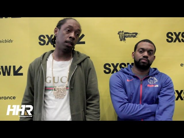 Starlito & Don Trip Talk Step Brothers 3, Connecting 7 Years Ago, Longevity In The Game, & More
