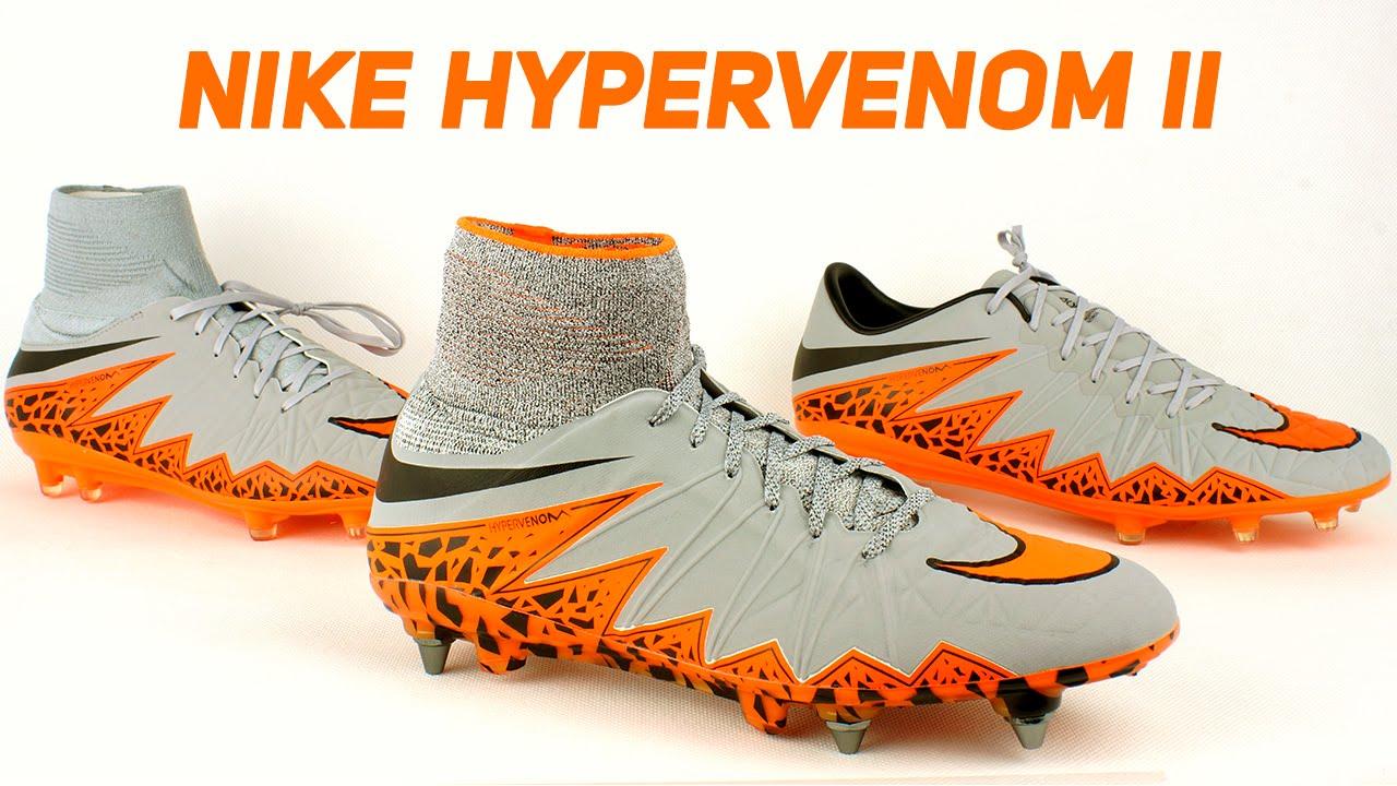 Nike mercurial superfly v fg /бутсы профессиональные, цена 465,31 руб. , купить в минске — deal. By (id#53990847). Подробная информация о товаре и.
