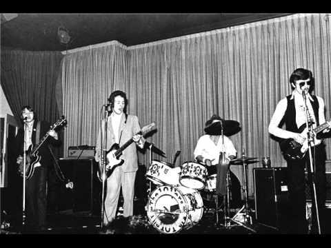 The 101'ers - Gloria