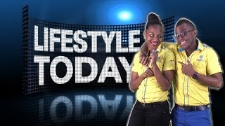 LIFESTYLE TODAY: The return .. Beyonce's exodus ... The Gleaner's Food Month activities