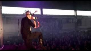 Amduscia - Profano tu cruz (live) YouTube Videos