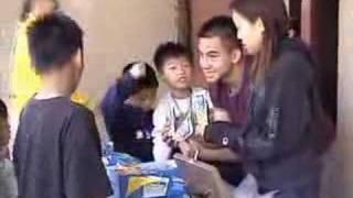 AATP 2002 (Occidental, USC, UCLA)