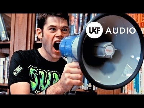 Far Too Loud - Boom!
