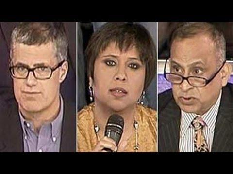 Devyani Khobragade case: US arrogance or misplaced nationalism?