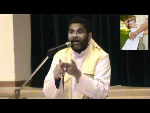Joseph Achan History of Fasting.mpg