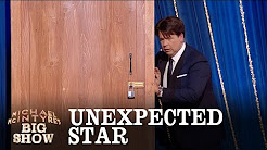 Unexpected Star: Craig the Locksmith - Michael McIntyre's Big Show: Episode 2 - BBC One