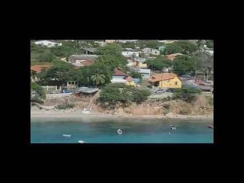 Boca Sami Curacao 050910.wmv