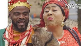 Download Chief Imo Comedy - Chief Na Lolo Episode 3 || 2019 Nollywood movies || my wife & mother inlaw (Chief Imo Comedy)