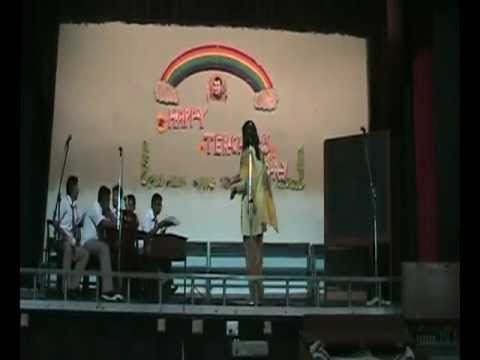 TEACHER'S Day at Don Bosco Park Circus by the CLASS-UNITED