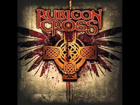 RUBICON CROSS- Next Worse Enemy