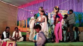 Tamasha Shivani v Dhaneshwar Sahir