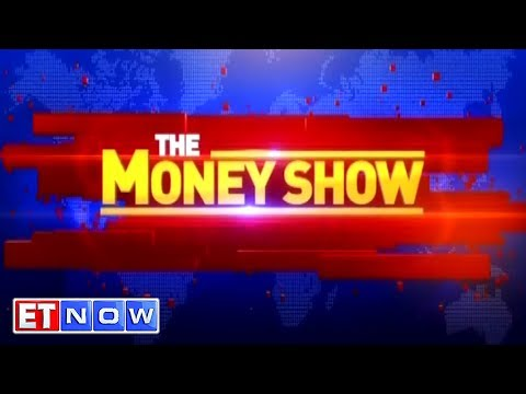 The Money Show I 08 September 2017