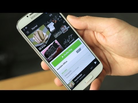 spotify's-mobile-app-is-finally-free!