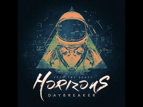Halkhan Does FTB Daybreaker Season 2 (Episode 9) - Into Space!