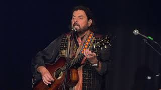 """Alan Parsons - """"Games People Play"""" (from The NeverEnding Show -  Live In The Netherlands) - Official"""