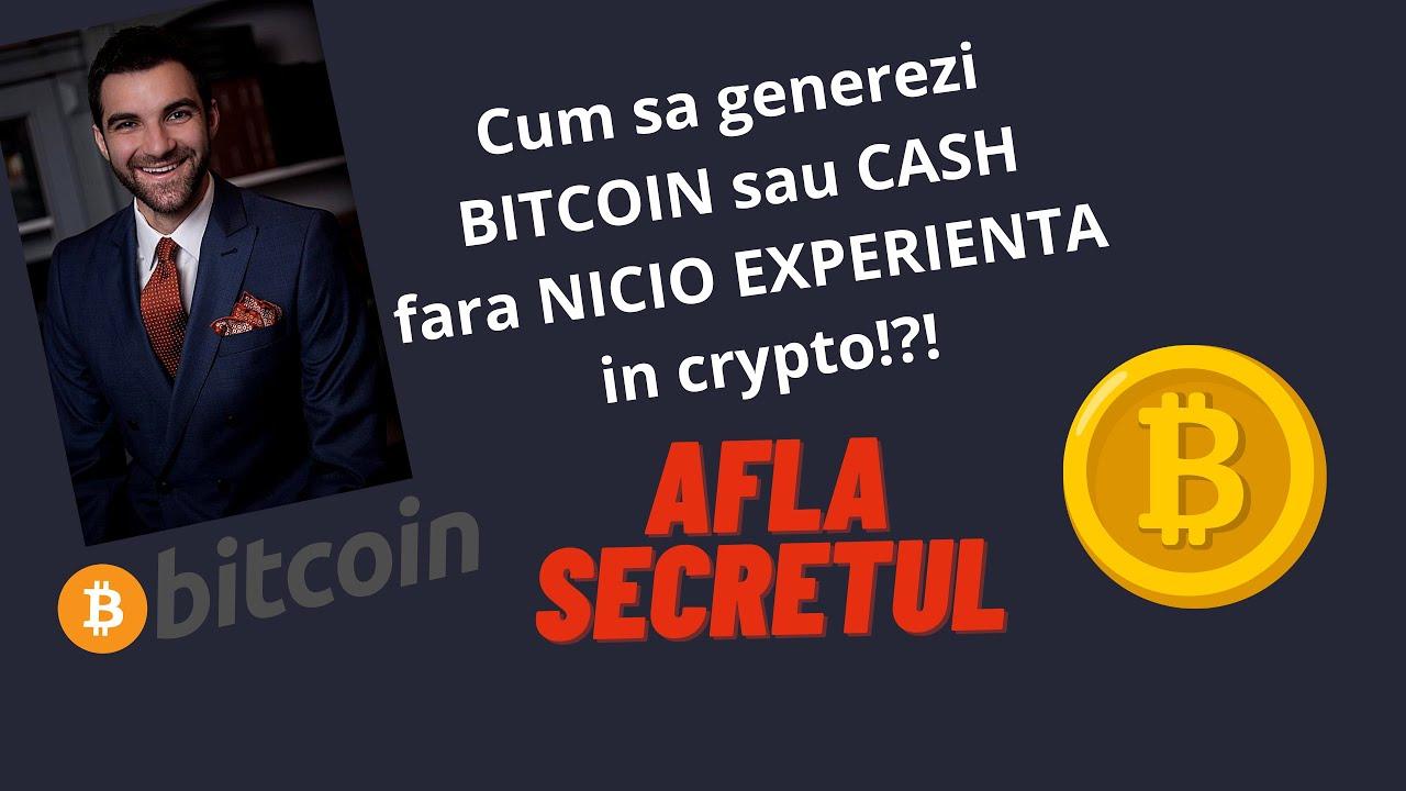 câștigă ușor bitcoin bitcoin trader bot review