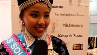 miss france hmong 2017 ntxhais nkauj ntsuab fabkis