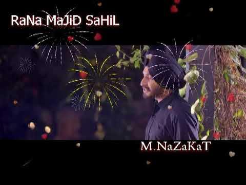 Teri Marzi   Virasat Sandhu Full Song Video   New Punjabi Song 2017