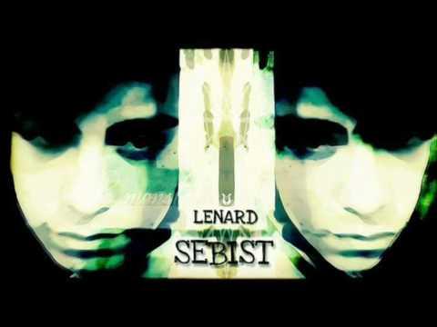 Slowly Hectic | Lenard Sebist