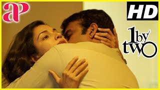 1 by Two Movie Scenes | Fahad Fazil suspects Ashvin Mathew | Honey Rose | Murali Gopy