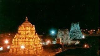nadireyi ye jamulo song (Rangula Ratnam)
