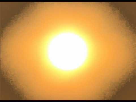 Amewu - Lichttherapie prod von Keyza Soze