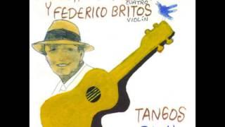 Buenos Aires de Arrabal 13 - Tangos en 3x4