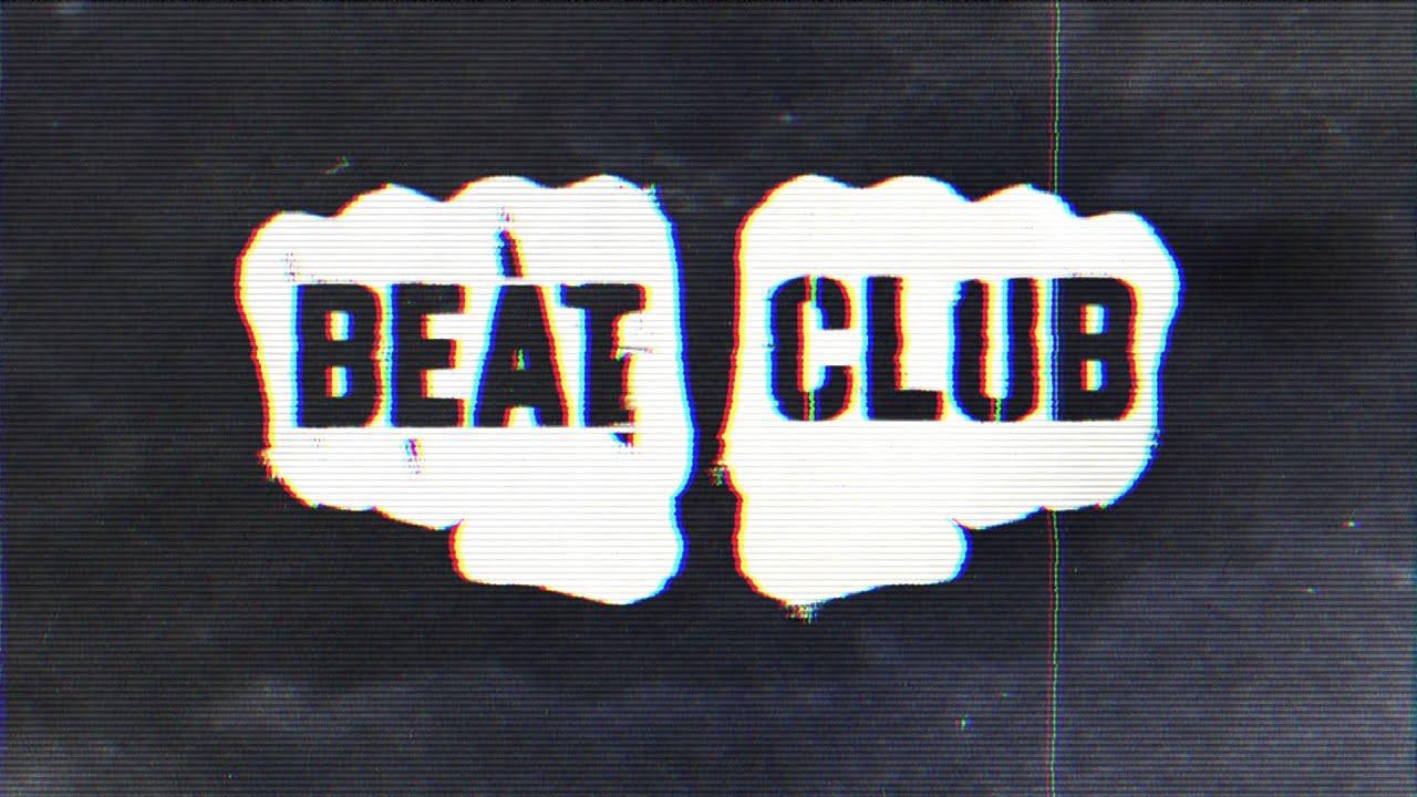 Beat Club Remscheid
