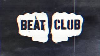 Beat Club - Something Better | Official