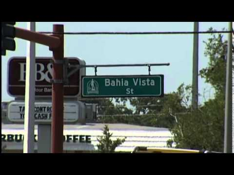 SNN: Sarasota Stands Out When it Comes to Business and Community