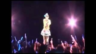 和田彩花「十七の夏」@クラブチッタ川崎 2011年8月2日.