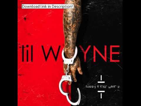 Lil Wayne - Hot Nigga