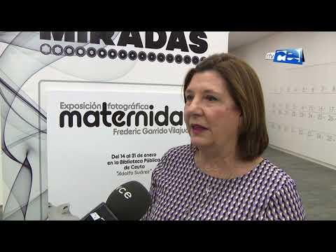 """El salón de fotografía """"Pepe Gutiérrez"""" abre su plazo de inscripción el uno de febrero"""