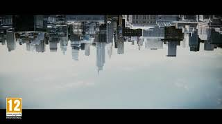 The Crew 2 -(Trailer)