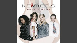No Angel (It's All In Your Mind) (Acoustic Version)